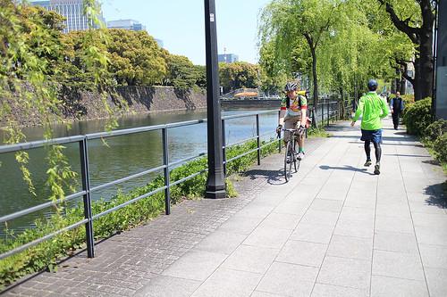 xlrider-cycling-japan-305