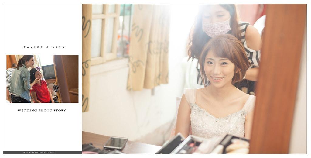 陶醴春風| 婚禮會館-004
