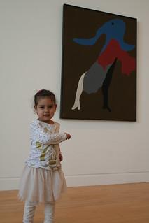 musée 2014 014