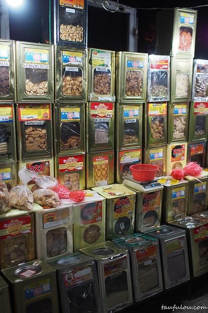 Pasar MAlam (9)
