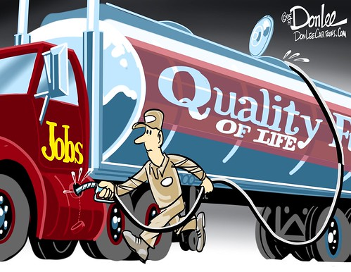 Jobs synergy cartoon1