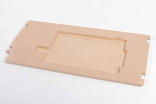 wcb-surface 1