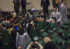 College of DuPage 2014 Commencement Ceremony 134