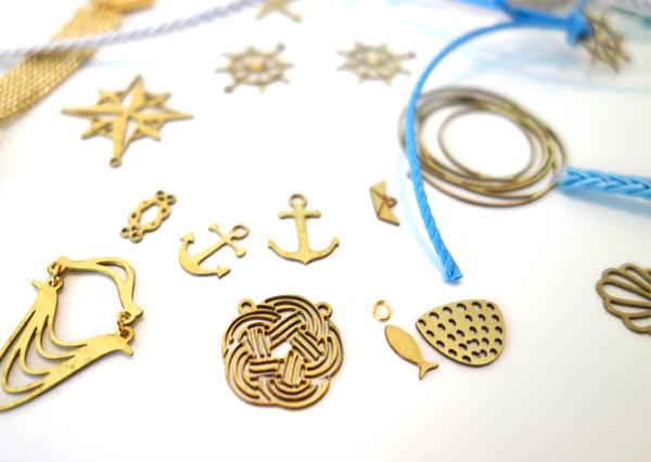 Shlomit ofir summer collection, aqua, marine, קולקציית קיץ של המעצבת שלומית אופיר