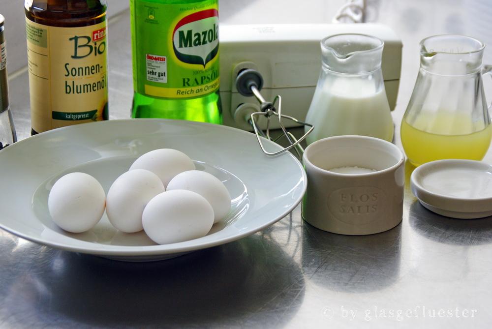 margarinegeniessen 5 klein