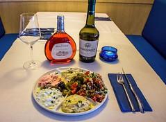 restaurant-el-greco-greek-benalmadena-4
