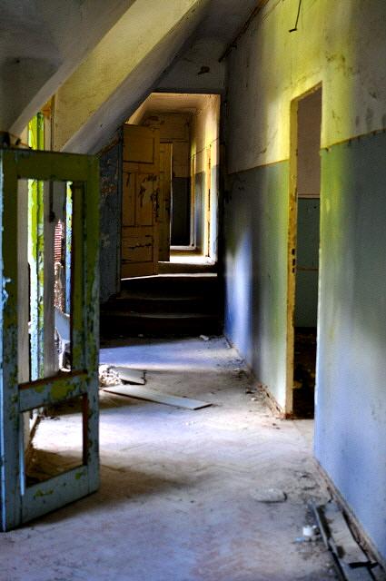 Beelitz_Heilstätten_2014_118
