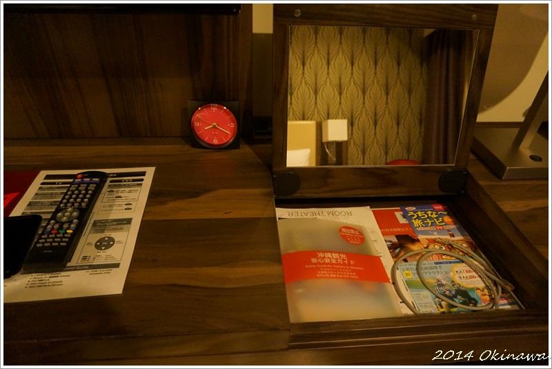 mercure hotel 11.JPG
