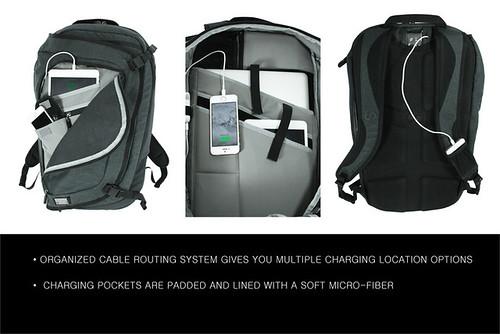COLFAX-BAG-WI-FI-USB (4)