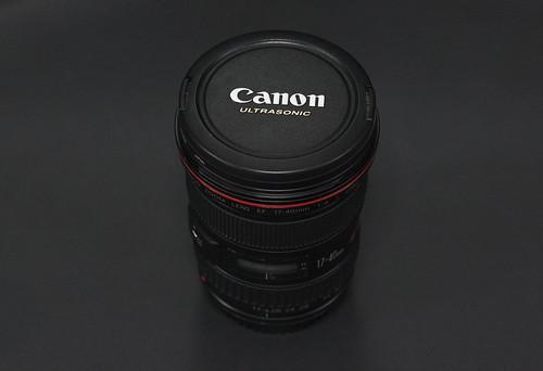 EF17-40mm F4L_01