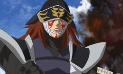 Sengoku Basara: Judge End 01 - Image 5