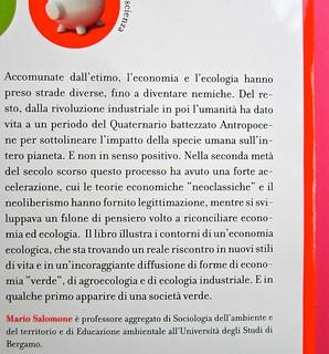 Città della scienza; vol. 1, 2, 3, 4. Carocci editore 2014. Progetto Grafico di Falcinelli & Co. Quarte di copertine: vol. 2 (part.) 1