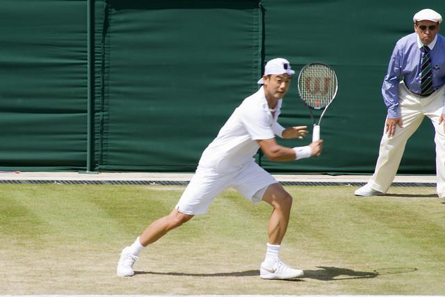 Wimbledon 27 June 2014 074