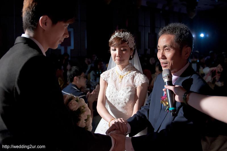 新竹彭園,婚攝,20140601-42