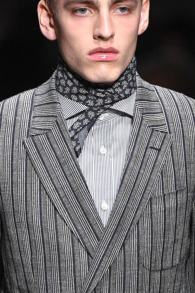 SS15 Milan Ermenegildo Zegna304_Erik Fallberg(fashionising.com)