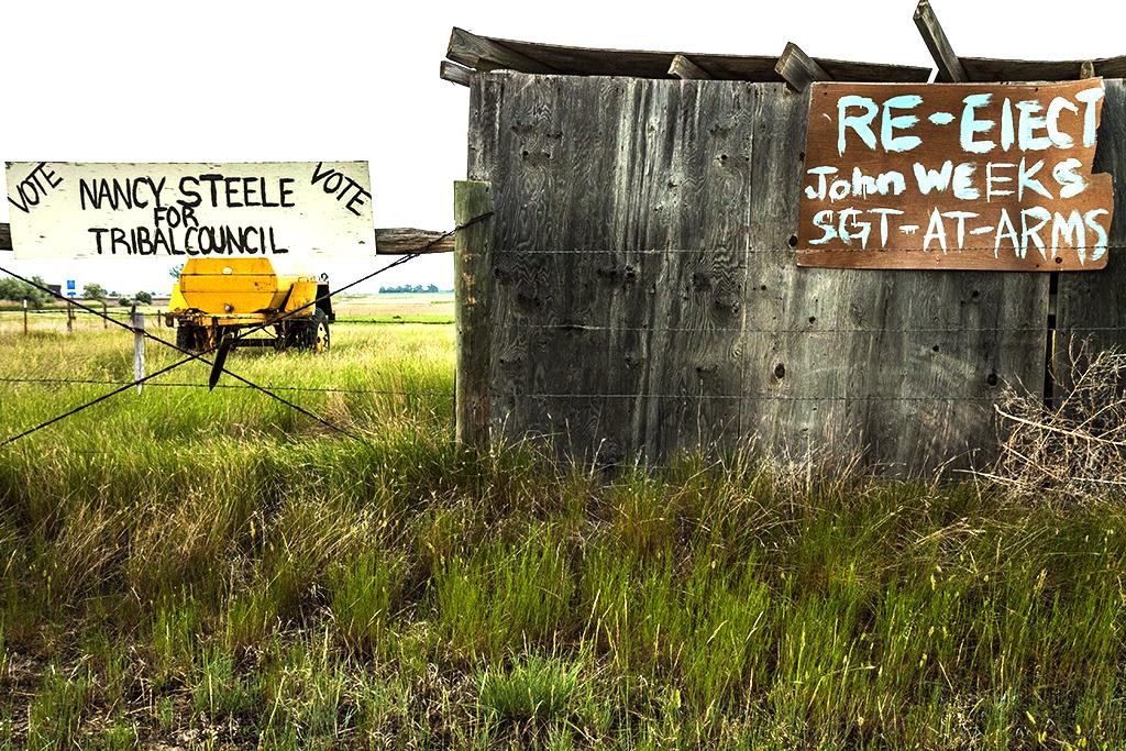 VOTE-NANCY-STEELE--Wolf-Point