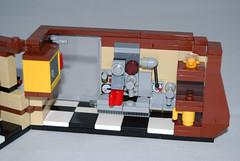 Coffee Shop 08