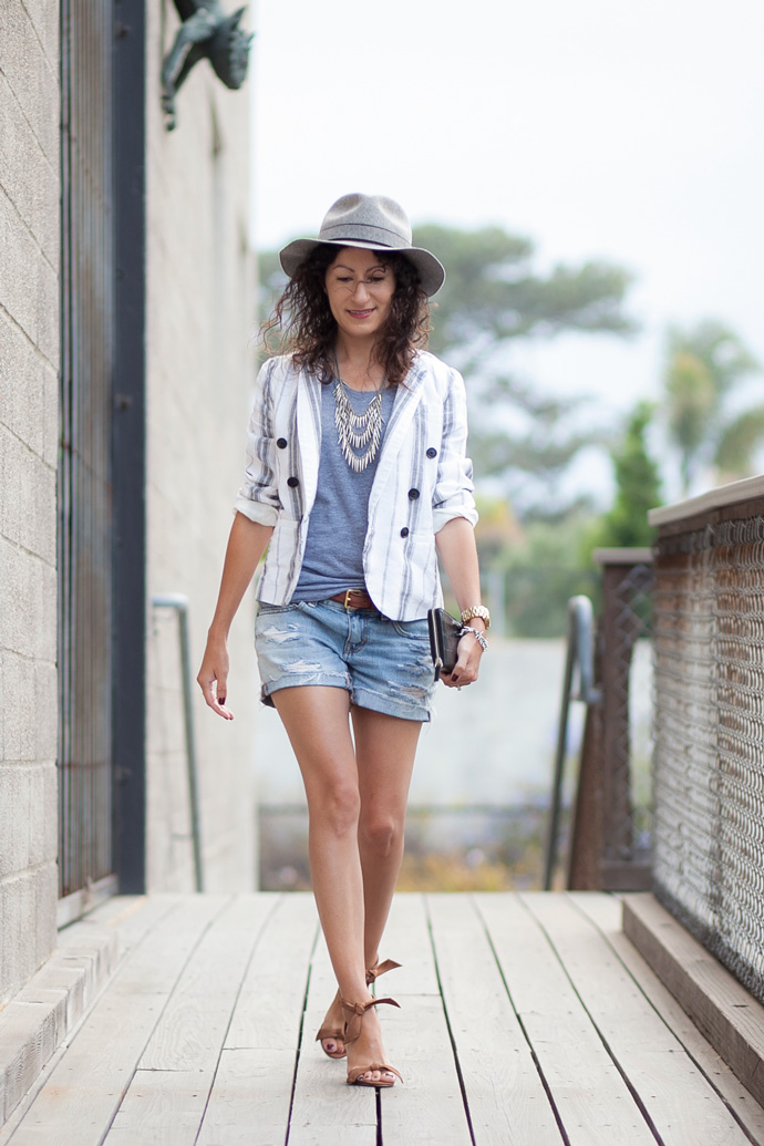 summer-stripe-blazer-11