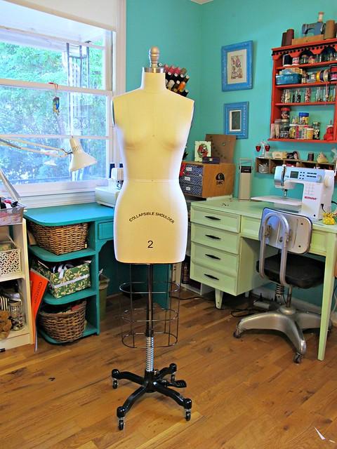 Dressform - The Shop Company