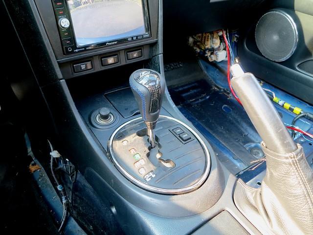 Lexus IS300 - Page 34 14542656030_d8e7798cc5_z