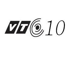 xem VTC10