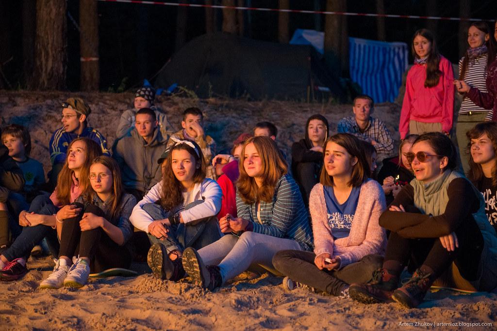 Plast_Kyiv_camp-28.jpg