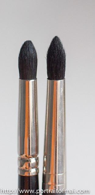hakuhodo brushes (4 of 4)