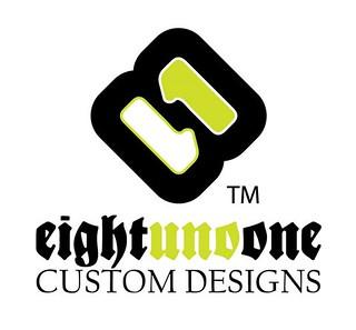 8uno1 logo