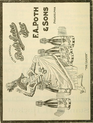 "Image from page 105 of ""Eighth Annual Report December 5th, 1905"" (1905)"