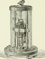 """Image from page 91 of """"Practical electricity in medicine and surgery"""" (1890)"""
