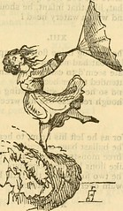 "Image from page 192 of ""The choice works of Thomas Hood, in prose and verse"" (1881)"