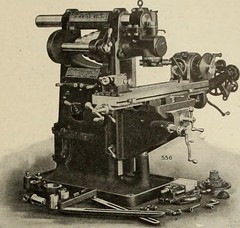 "Image from page 234 of ""Canadian machinery and metalworking (January-June 1913)"" (1913)"