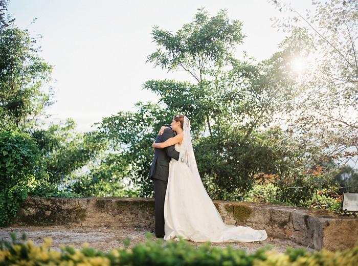 destination_wedding_Brancoprata022