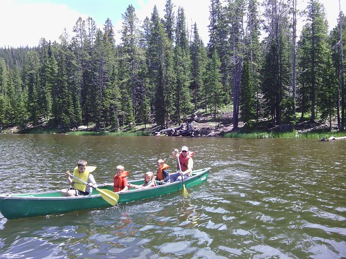 July 14 2014 Spirit Lake (10)