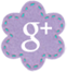 Segui I fiori di Marica su Google+