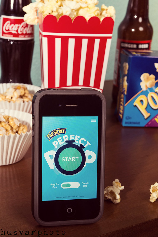perfect pop app in_the_know_mom #perfectpop