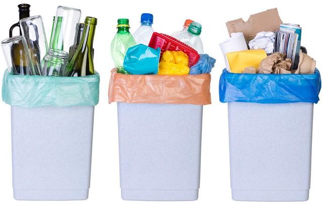 1_reciclaje-diarioecologia.jpg
