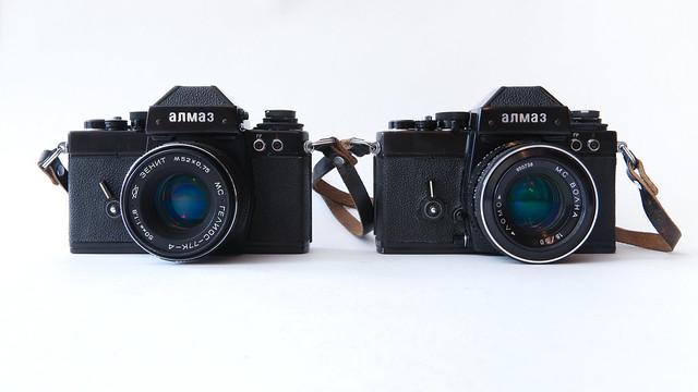 Фотоаппарат алмаз 102 цена sony xperia sony z2 - ремонт в Москве