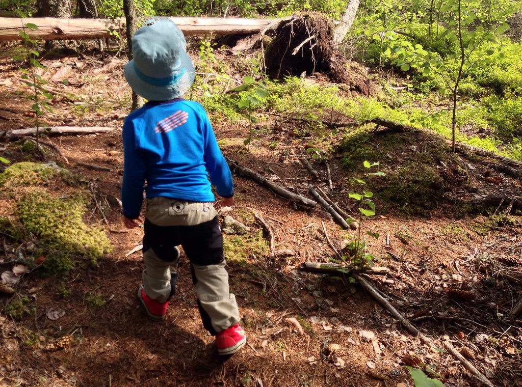 Isbjörn of Sweden Kids clothing