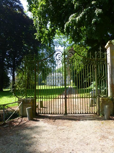 059 Château d'Amblie