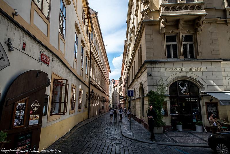 Praha-33