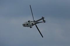 Eurocopter AS332 M1 Super Puma 05