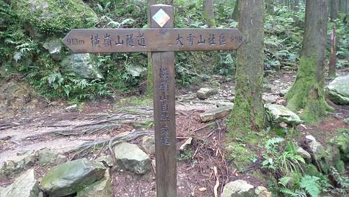 20140809-橫嶺山步道 (22)