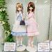 AZONE LS Akihabara_20140810-DSC_9795