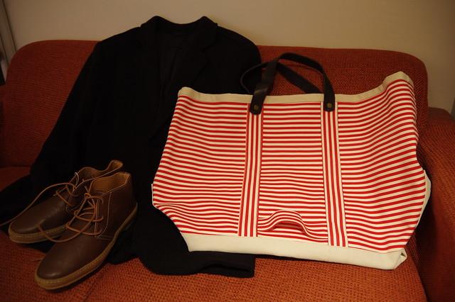 ファッション通販セール.com__095