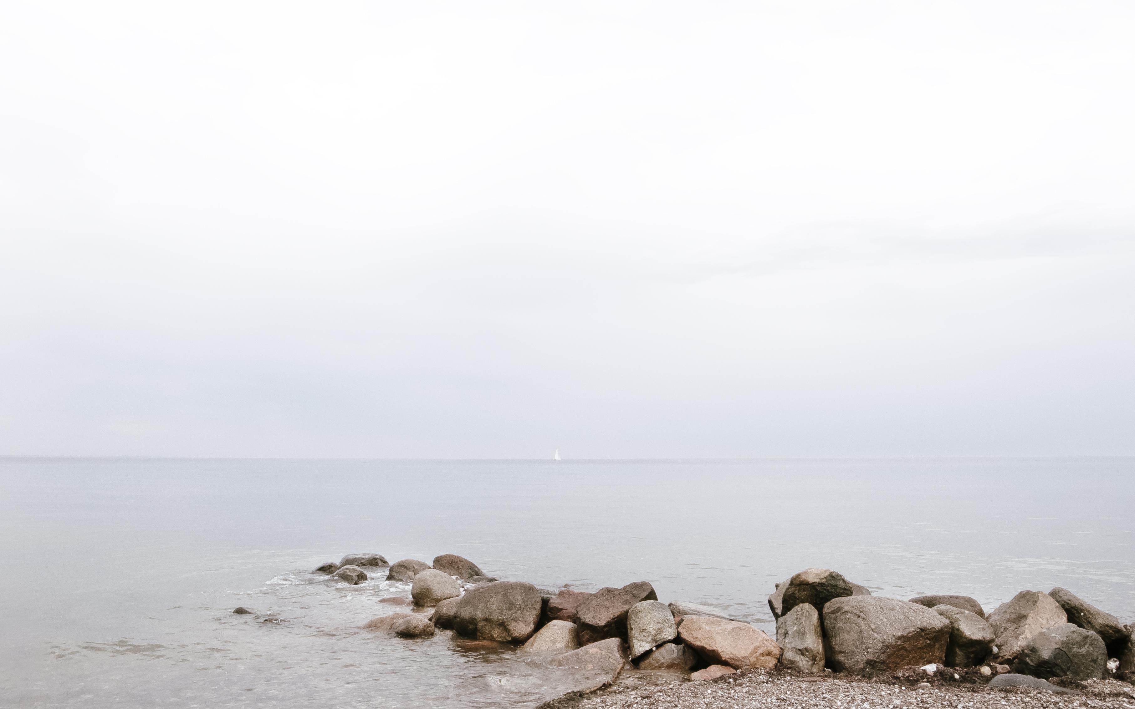 Baltic 1