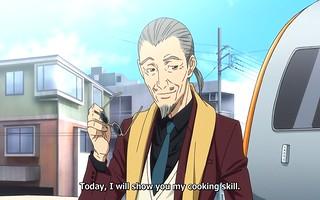 Noragami OVA 2 Image 7