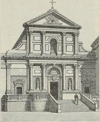 Chiesa della SS. Annunziata (Torino)