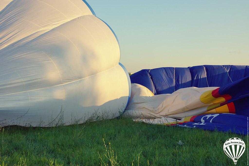air-baloons_10