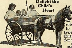 "Image from page 487 of ""St. Nicholas [serial]"" (1873)"